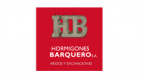Cliente - Hormigones Baquero