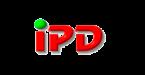 Cliente - ipd logo