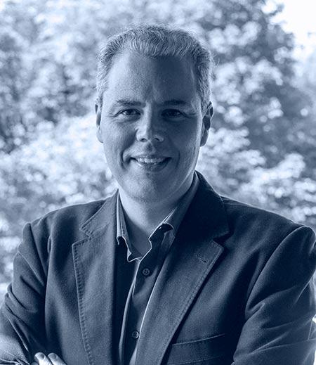 Rodrigo Tascón | Tarpeia