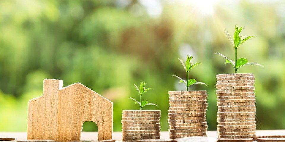 Clausula-suelo-hipoteca-subrogada